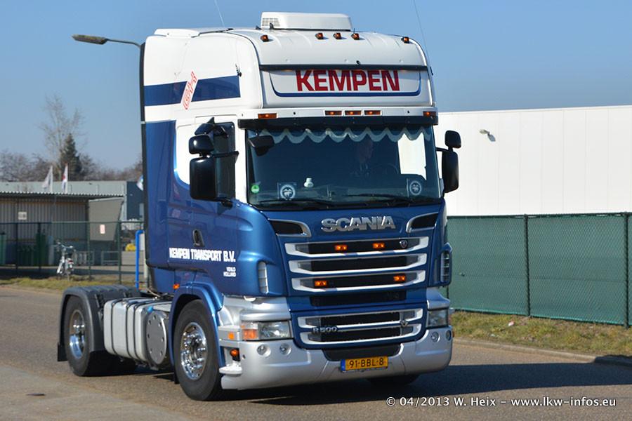 Kempen-20130407-045.jpg