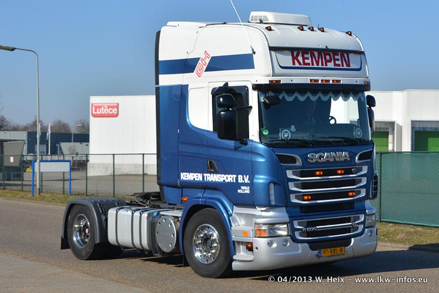 Kempen-20130407-046.jpg