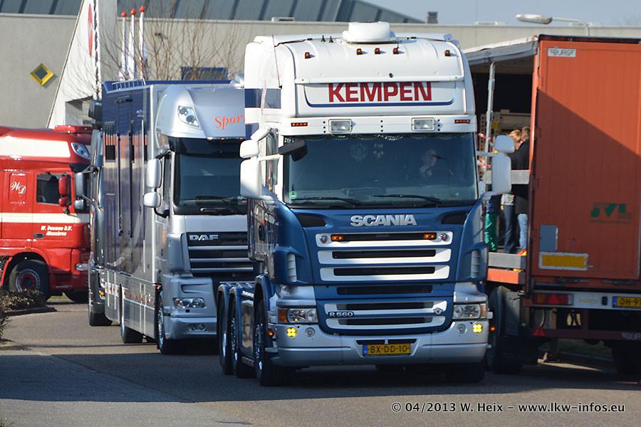 Kempen-20130407-050.jpg