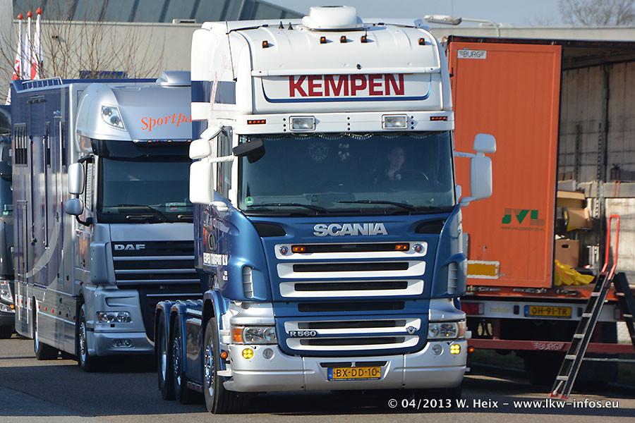 Kempen-20130407-051.jpg