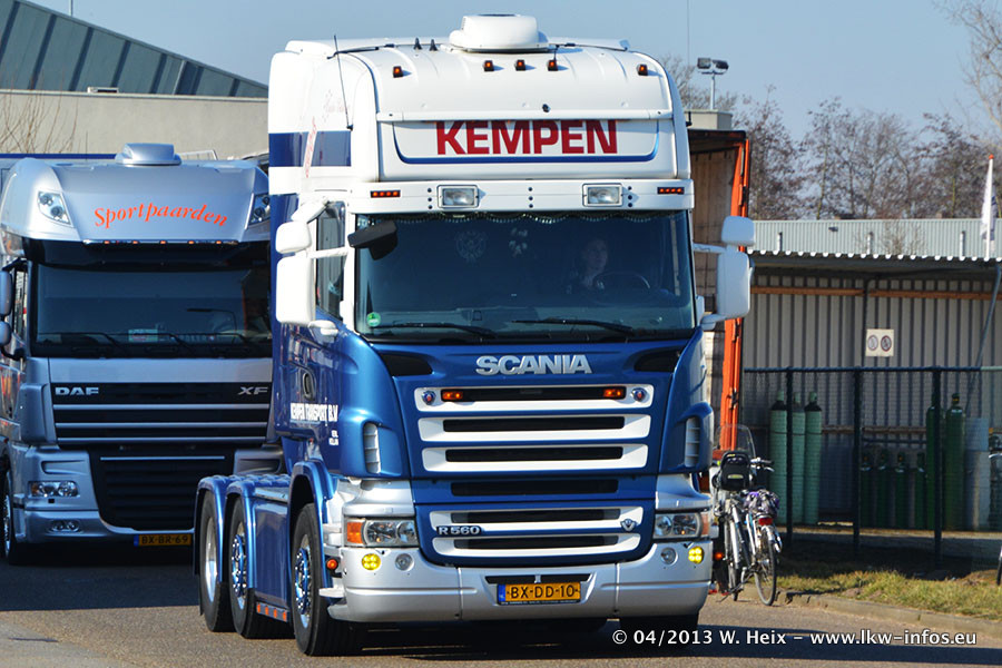 Kempen-20130407-052.jpg
