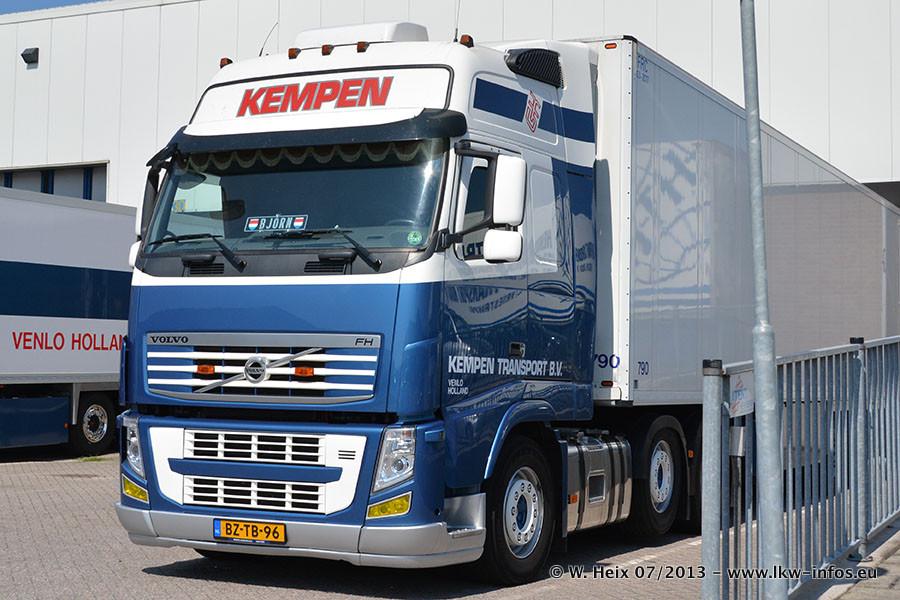 Kempen-20130721-001.jpg