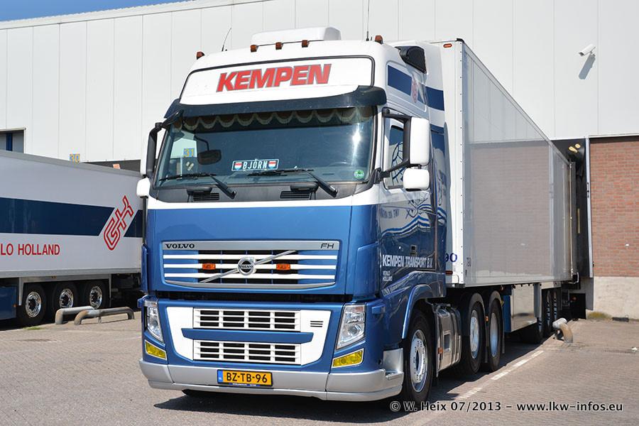 Kempen-20130721-002.jpg