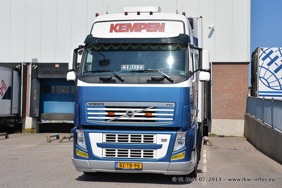 Kempen-20130721-003.jpg
