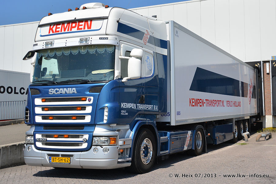 Kempen-20130721-006.jpg