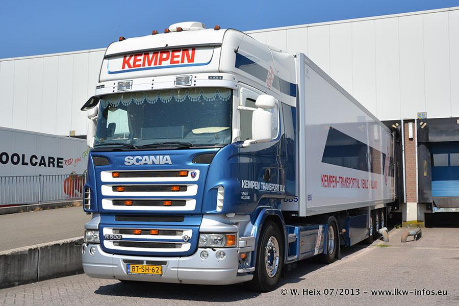 Kempen-20130721-007.jpg