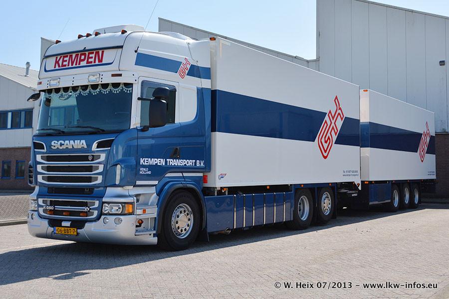 Kempen-20130721-008.jpg