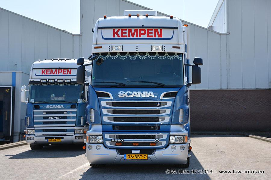 Kempen-20130721-012.jpg