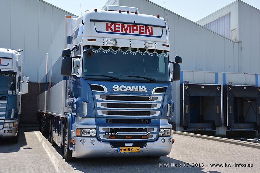 Kempen-20130721-013.jpg