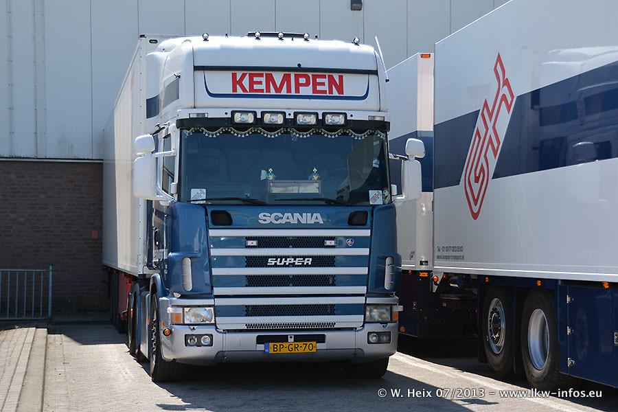 Kempen-20130721-015.jpg