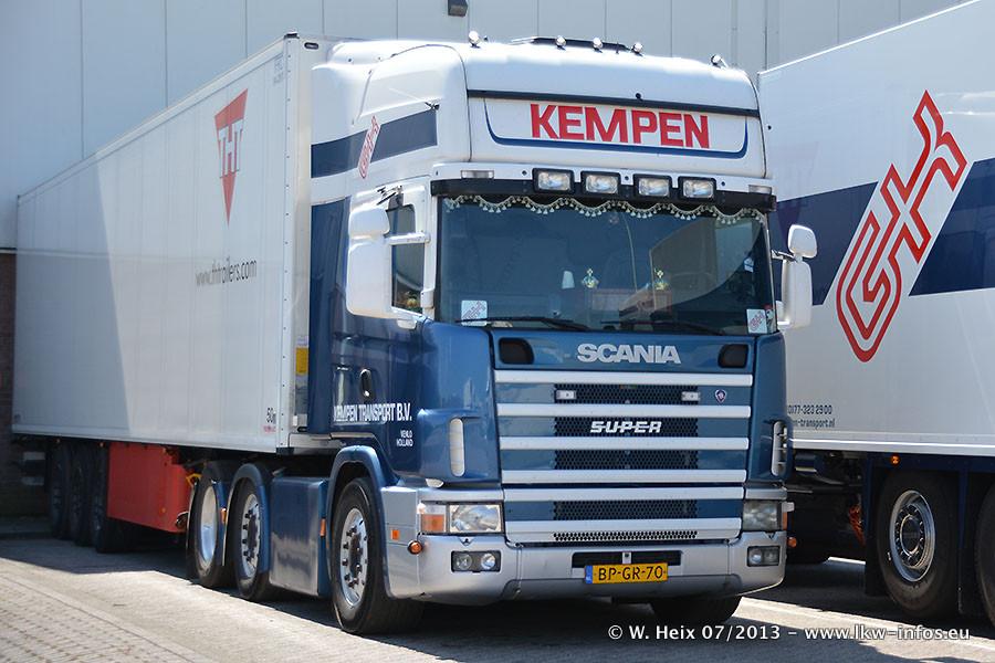 Kempen-20130721-016.jpg