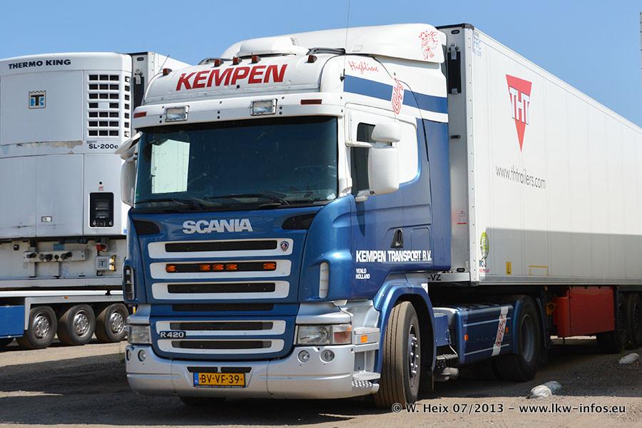 Kempen-20130721-021.jpg