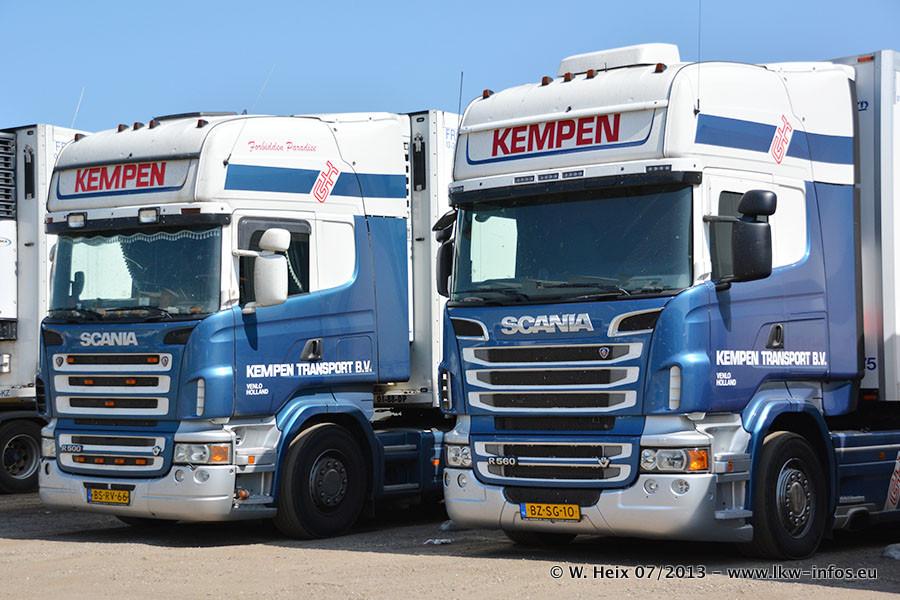 Kempen-20130721-023.jpg