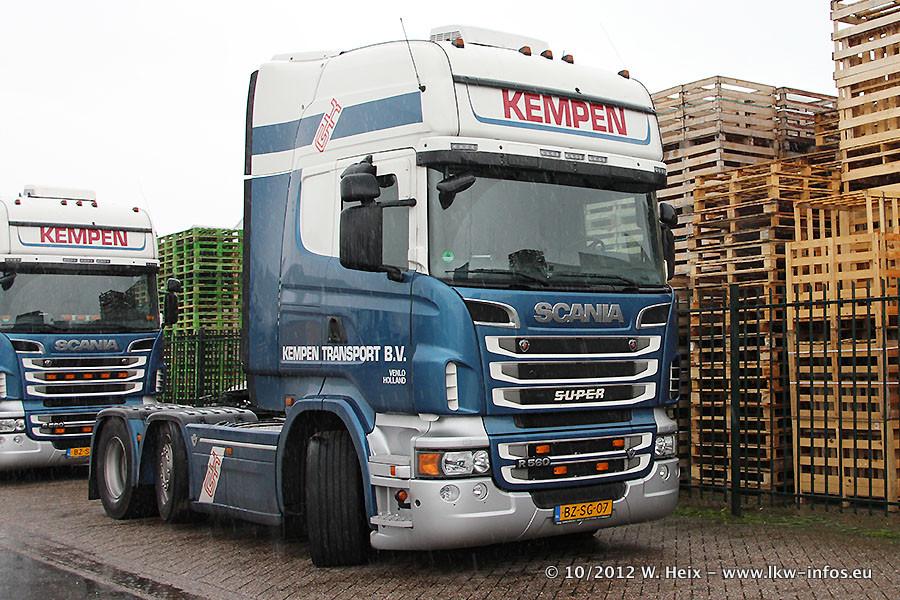 Scania-New-R-560-Kempen-031012-01.jpg