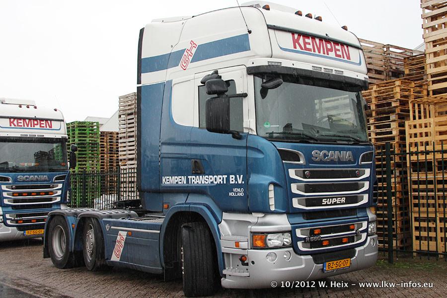 Scania-New-R-560-Kempen-031012-03.jpg