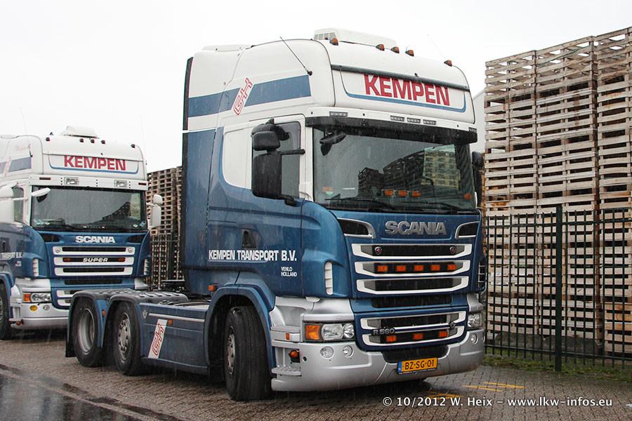 Scania-New-R-560-Kempen-031012-04.jpg