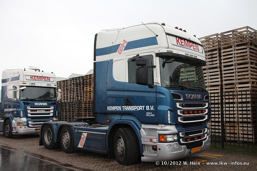 Scania-New-R-560-Kempen-031012-05.jpg