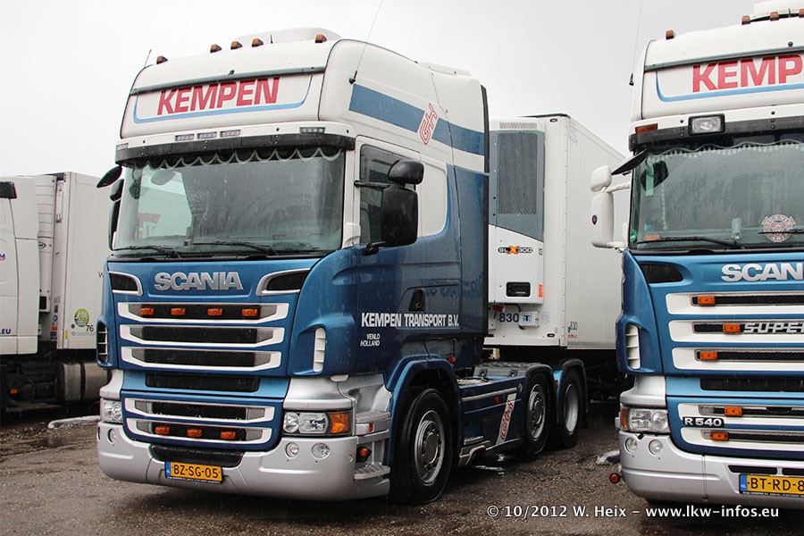 Scania-New-R-560-Kempen-031012-06.jpg