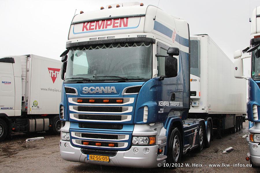 Scania-New-R-560-Kempen-031012-07.jpg