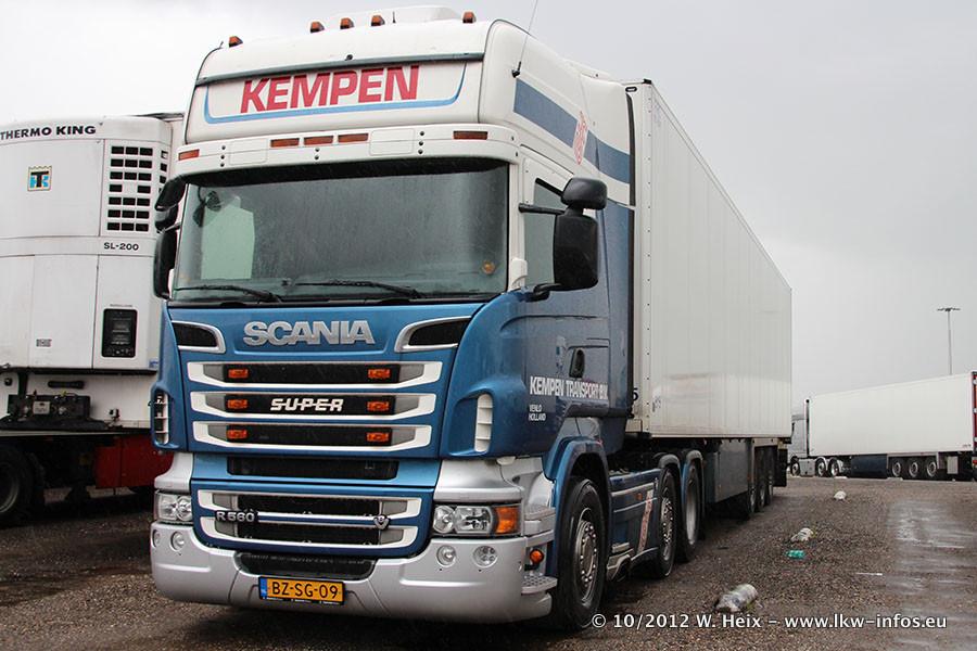 Scania-New-R-560-Kempen-031012-09.jpg