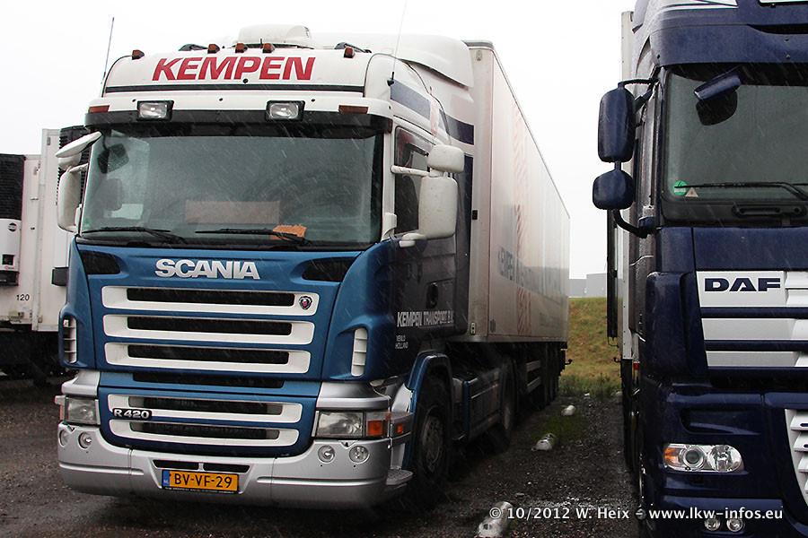 Scania-R-420-Kempen-031012-01.jpg