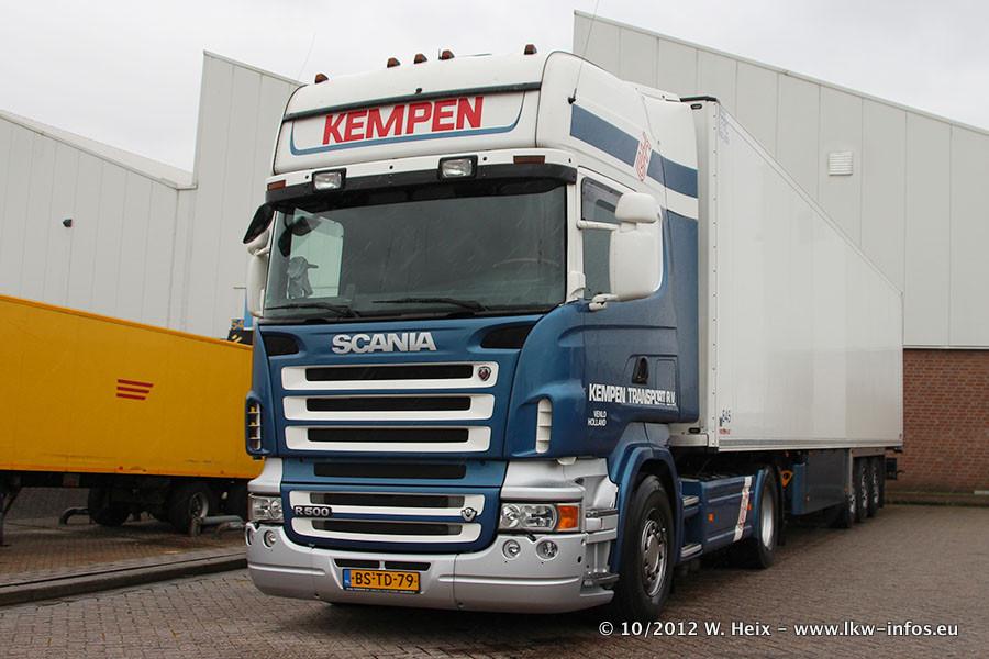 Scania-R-500-Kempen-031012-01.jpg