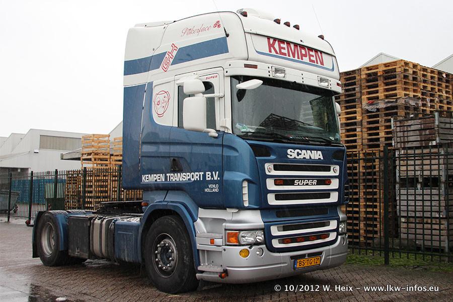 Scania-R-500-Kempen-031012-03.jpg