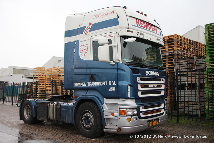 Scania-R-500-Kempen-031012-04.jpg