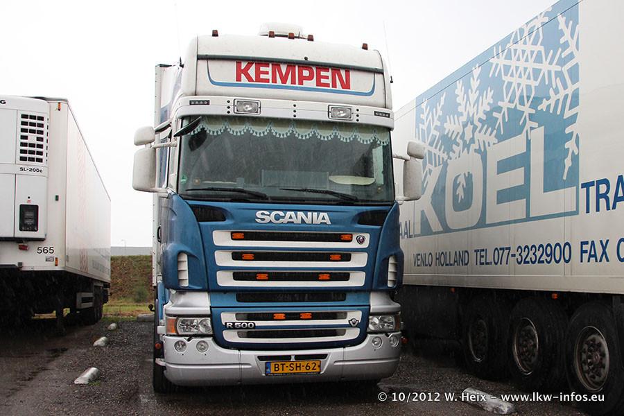 Scania-R-500-Kempen-031012-05.jpg