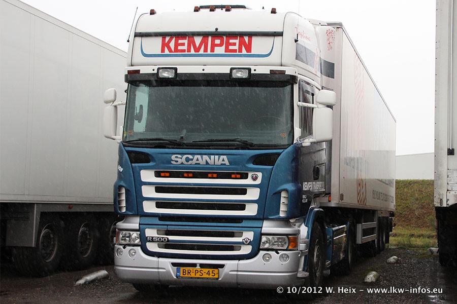 Scania-R-500-Kempen-031012-08.jpg