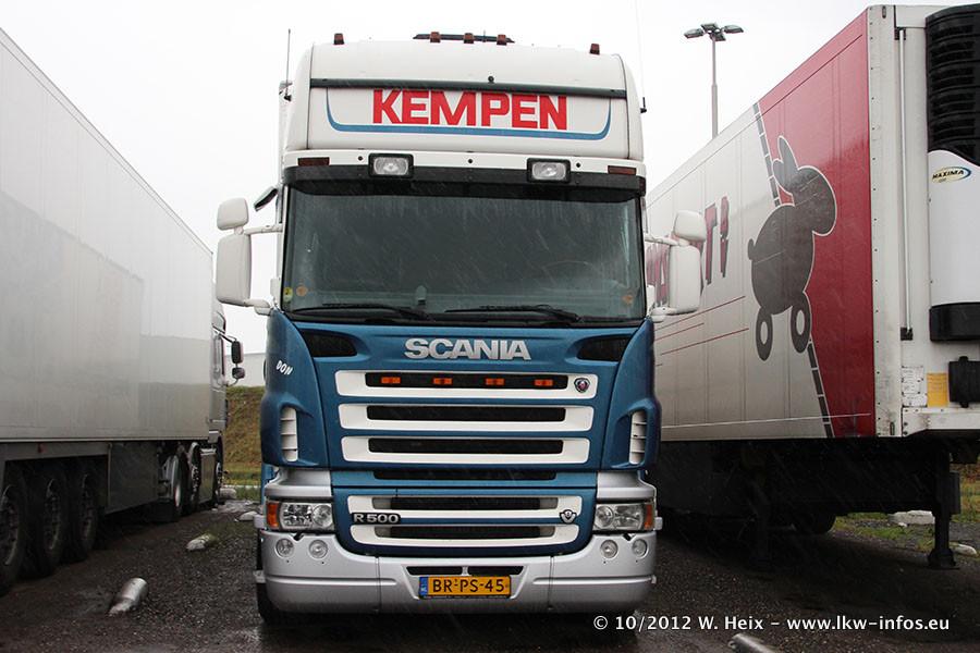 Scania-R-500-Kempen-031012-09.jpg