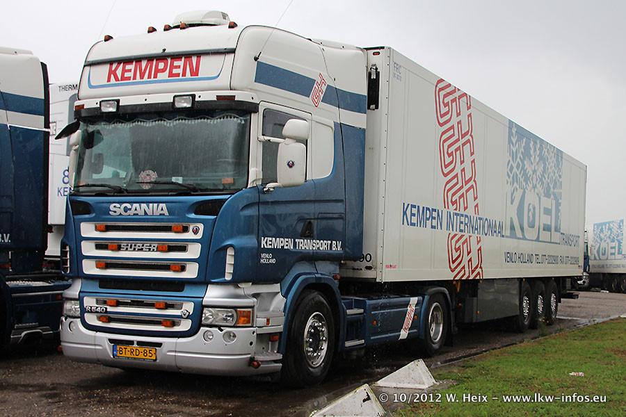 Scania-R-500-Kempen-031012-10.jpg