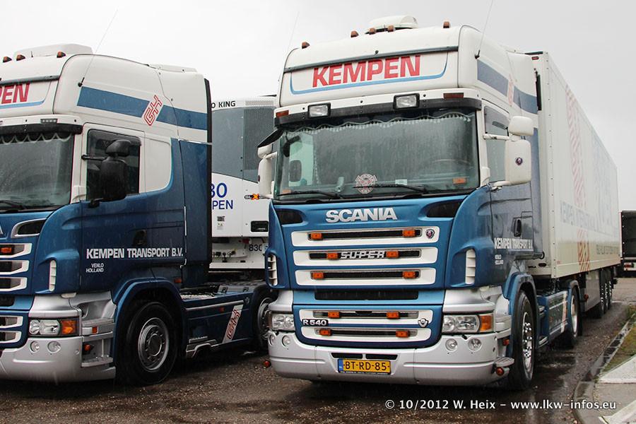 Scania-R-500-Kempen-031012-11.jpg