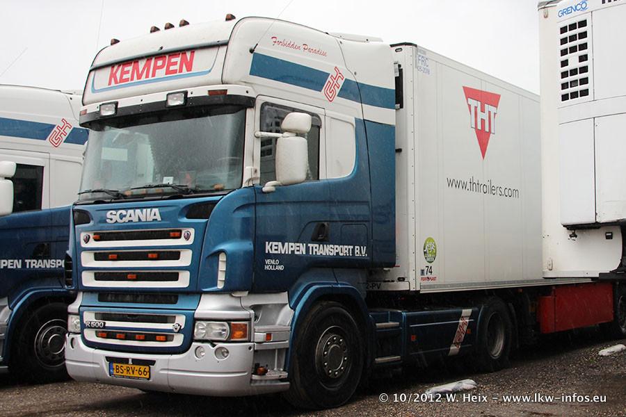 Scania-R-500-Kempen-031012-13.jpg