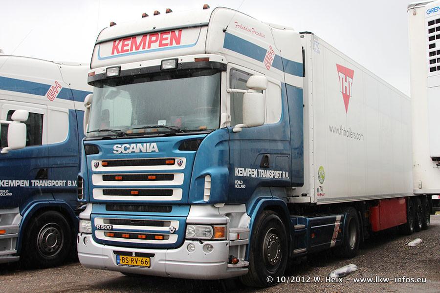 Scania-R-500-Kempen-031012-14.jpg