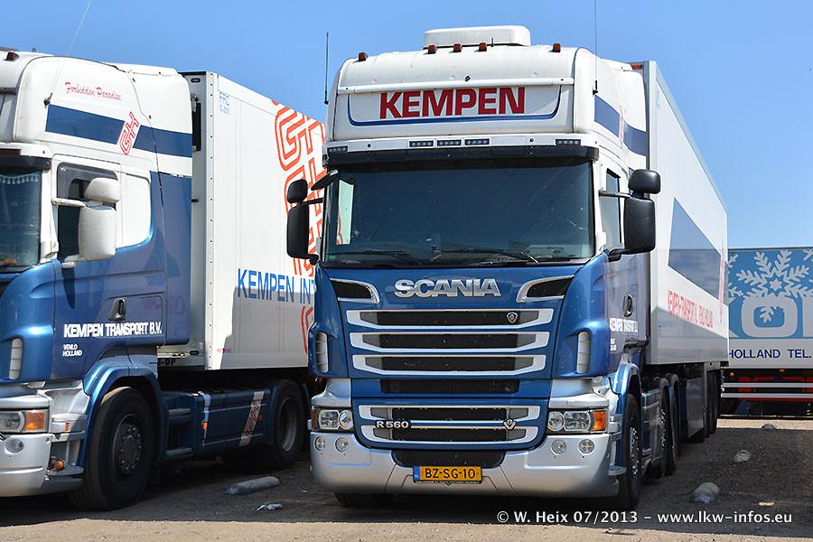 Kempen-20130721-024.jpg