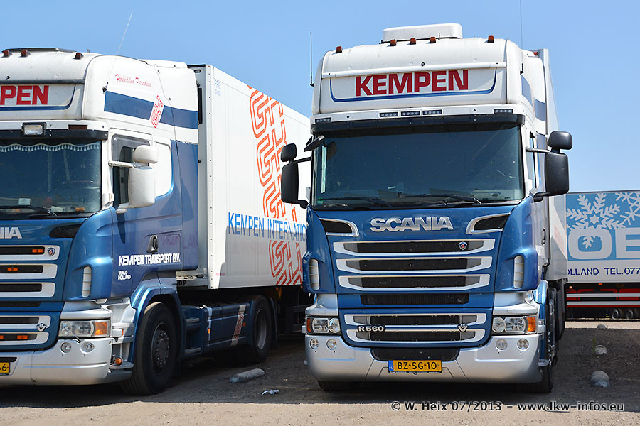 Kempen-20130721-025.jpg