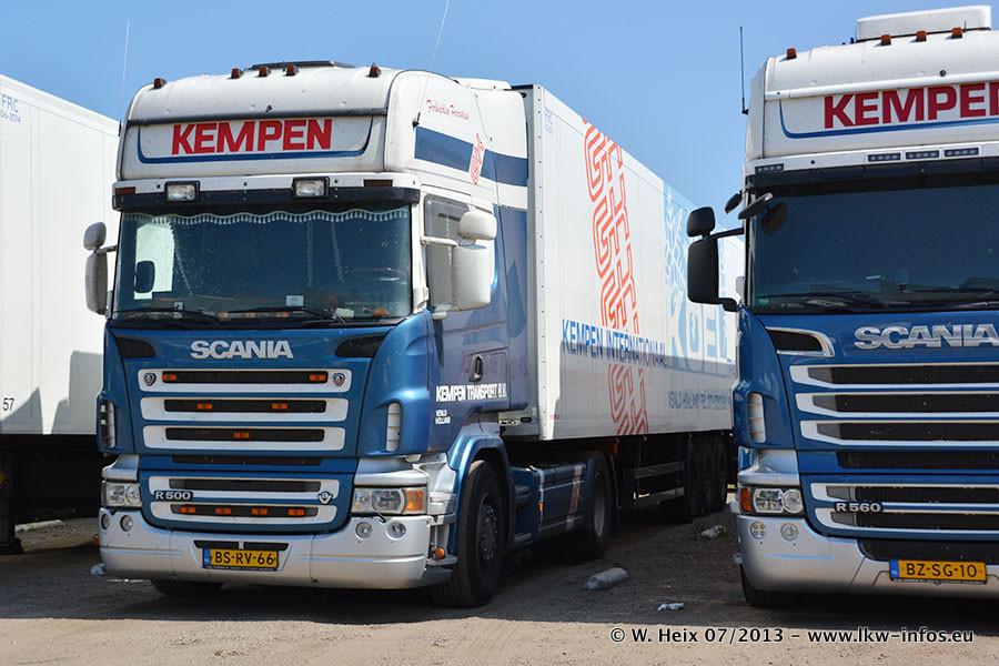 Kempen-20130721-026.jpg