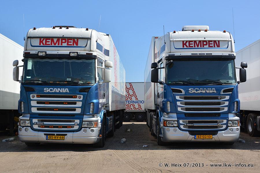 Kempen-20130721-027.jpg