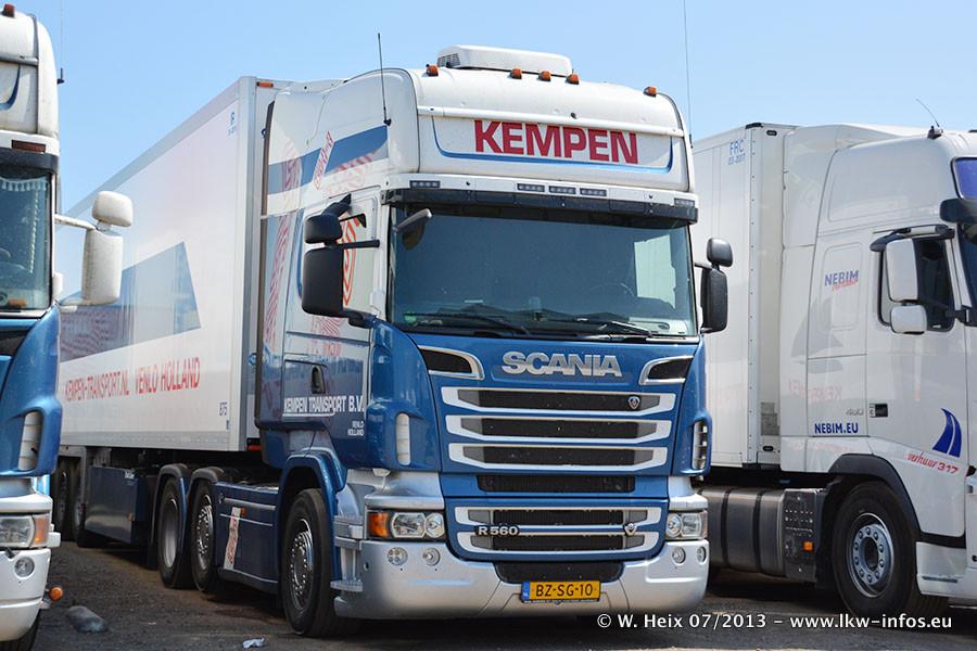 Kempen-20130721-028.jpg
