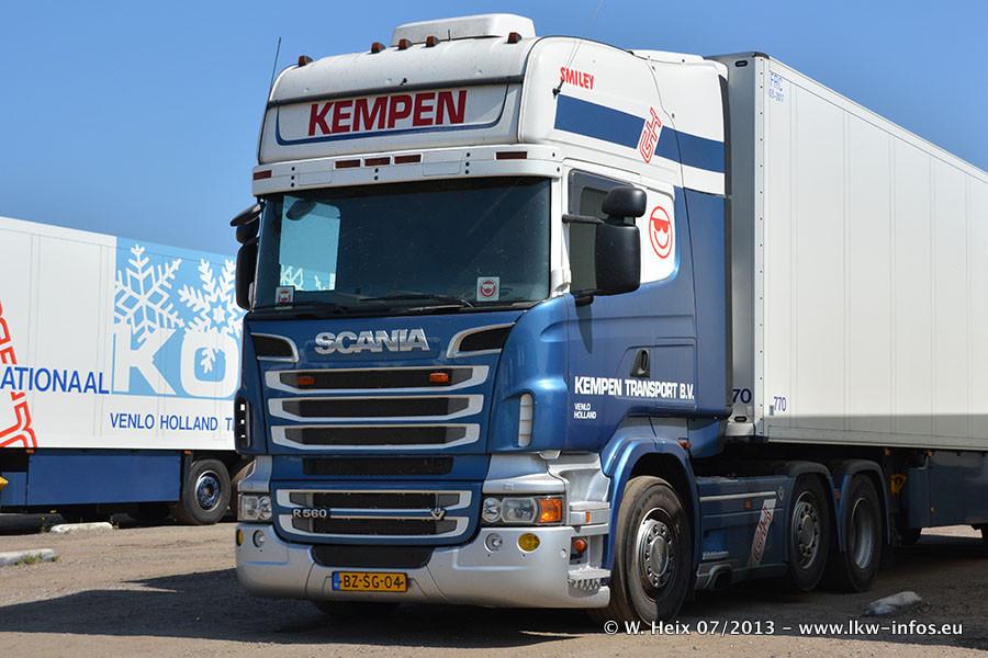 Kempen-20130721-029.jpg