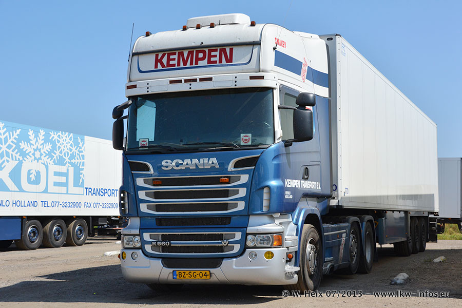 Kempen-20130721-030.jpg