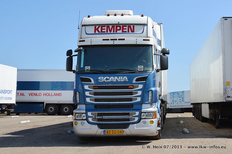 Kempen-20130721-031.jpg