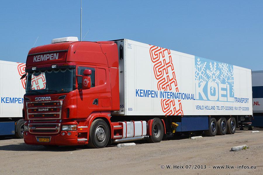 Kempen-20130721-032.jpg