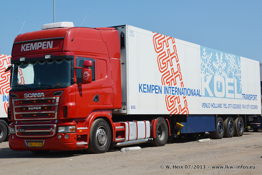 Kempen-20130721-033.jpg