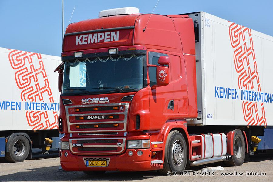 Kempen-20130721-034.jpg
