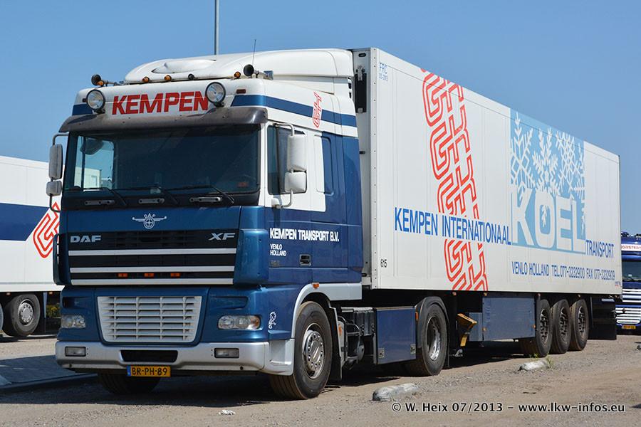 Kempen-20130721-035.jpg