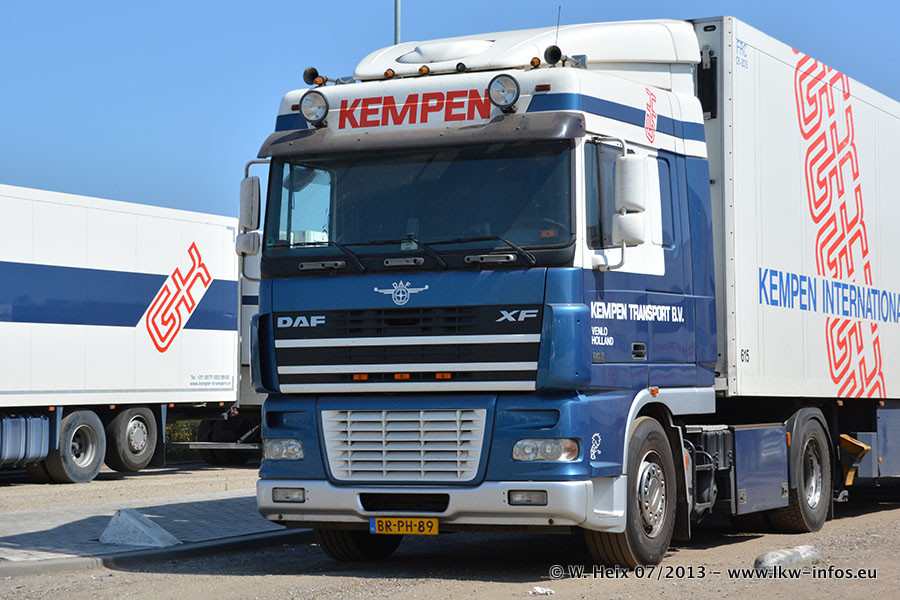 Kempen-20130721-036.jpg