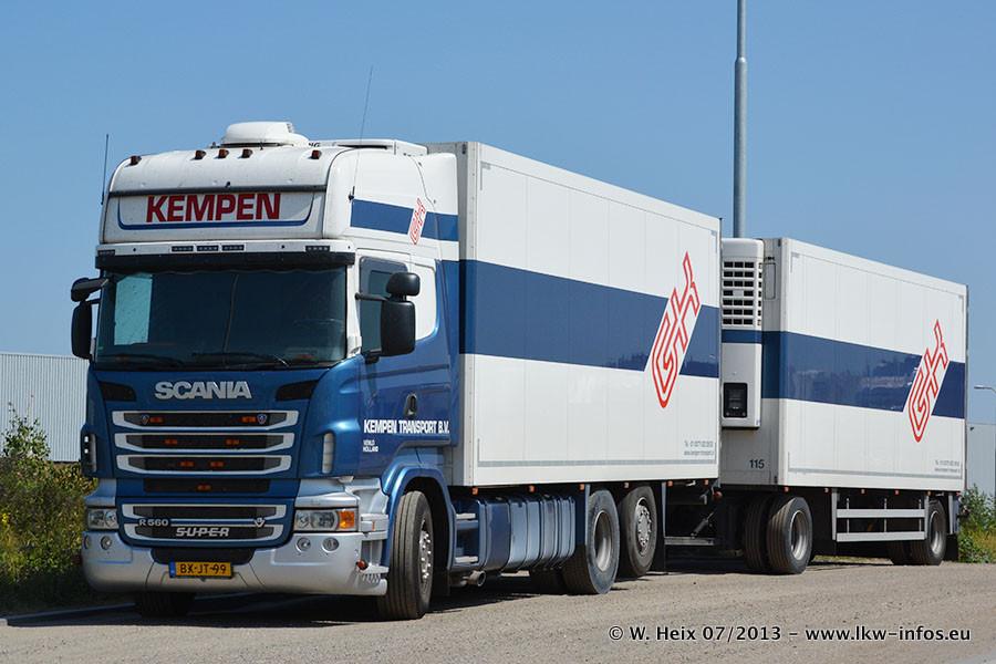 Kempen-20130721-039.jpg