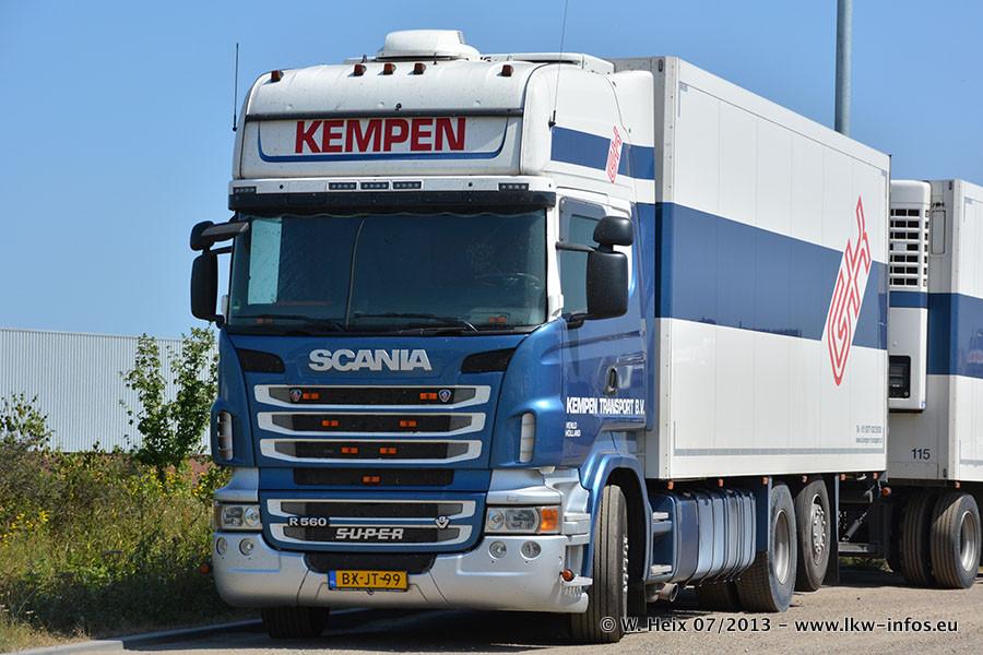 Kempen-20130721-040.jpg